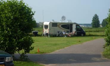 campingboekel3-1.jpg