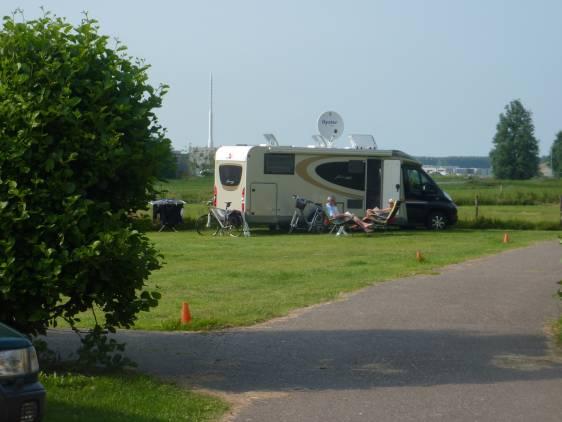 campingboekel3