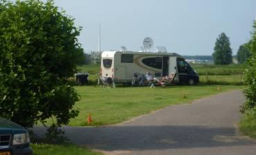 campingboekel3-min.jpg