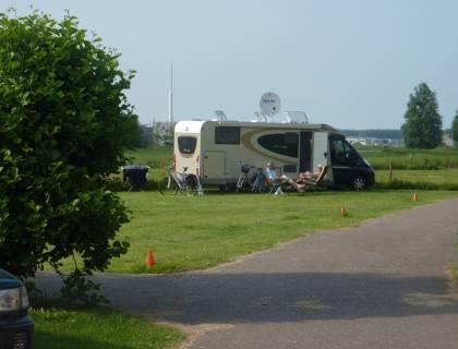 campingboekel3-min