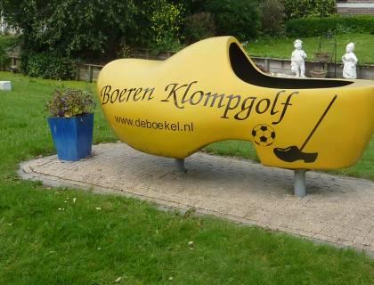 campingboekel_klomp-min