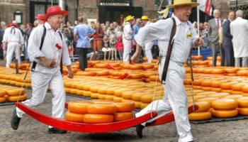 kaasmarkt-alkmaar-min